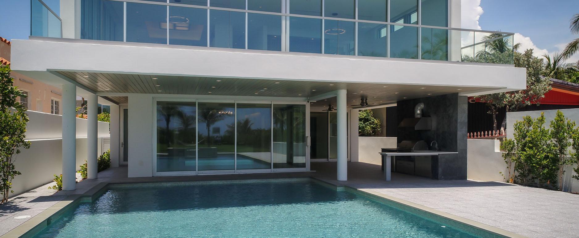 , Miami Beach Contemporary