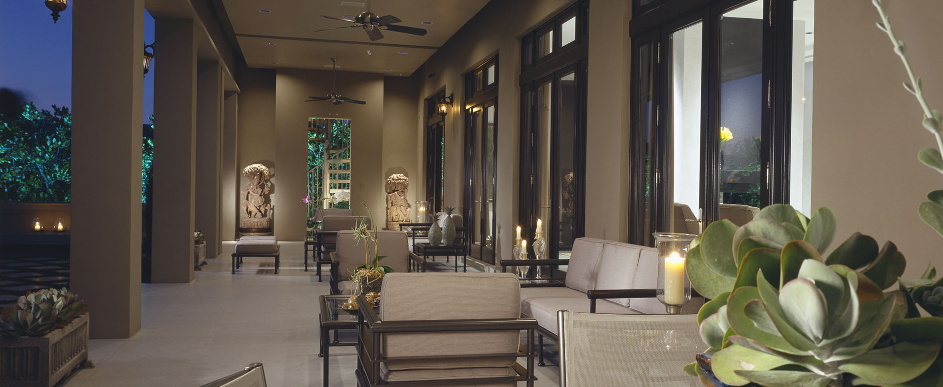 , Coral Gables Classical
