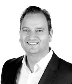 Pacheco-Martinez & Associates, Profile