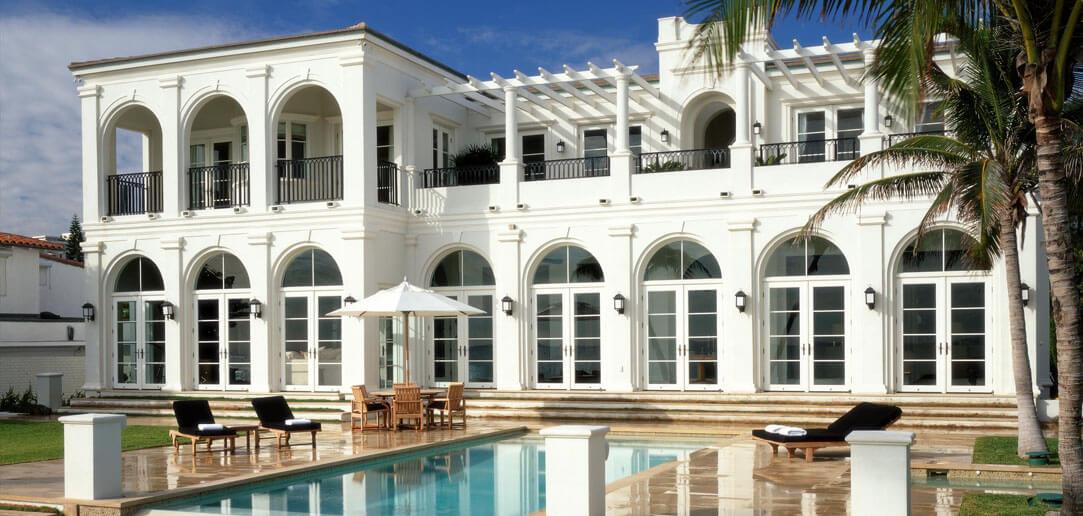luxury home designers, Home